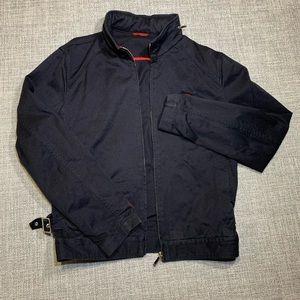 Carolina Herrera Designers jacket
